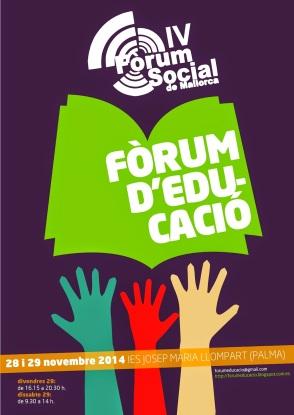 8e6bd-forum2beducacio-01