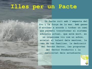 Disseny: Marta Sintes