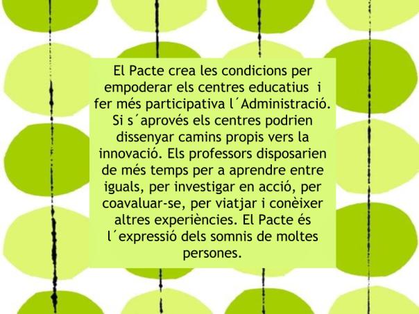 Poster resum pacte