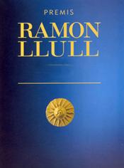 premis-ramon-llull